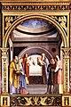 Giovanni Martini - Presentazione al Tempio - Duomo di Spilimbergo.jpg