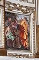 Giovanni da san giovanni, storie dei martiri di pannonia, 1623 circa, 01,1.jpg