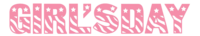 Girl's Day Logo.png