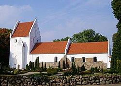 Gislev kirke.jpg