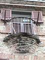 Giulianova 07 - particolari architettonici del centro storico.JPG
