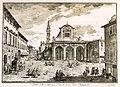 Giuseppe Zocchi, Piazza san Pier Maggiore (1744).jpg