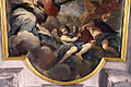 Giuseppe nicola nasini e giuseppe tonelli, santa vittoria presentata da maria alla ss. trinità, 1697, 06.JPG