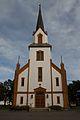 Gjøvik kirke - 2012-09-30 at 15-08-54.jpg