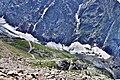 Glacier de Bionnassay.jpg
