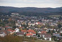 Gladenbach (0001).jpg