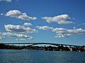 Gladesville Bridge - Parramatta River, NSW (7834187146).jpg