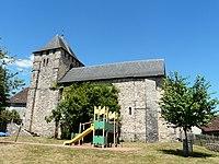 Glandon église (1).jpg