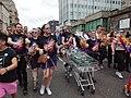 Glasgow Pride 2018 92.jpg
