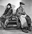 Gleasons-The-Shannons-of-Broadway-cropped.jpg