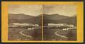 Glen House and Carter Range, by John B. Heywood.png