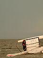 Glenans Raid Cata 2011 sur l eau 05.jpg