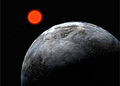 Gliese 581 c - ESO Impression.jpg