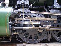 Glissiere de cylindre 141-R-1199.jpg