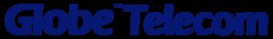 Globe Telecom logo.