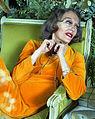Gloria Swanson 32 Allan Warren.jpg