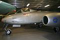 Gloster Meteor F8 EG-247 SV-D (8237946037).jpg