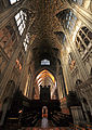 Gloucester Cathedral 15.jpg