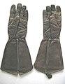 Gloves, flying (AM 2003.104.1-1).jpg