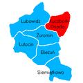 Gmina Kuczbork-Osada.png