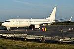 Go2Sky, OM-GTG, Boeing 737-84P (29396741377).jpg