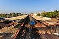 Goa-Vasco 03-2016 01 railway station.jpg