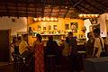 Goa 2012 IMG 5687 (7849417306).jpg