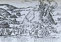 Godesburg 1583.jpg