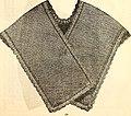 Godey's lady's book (1840) (14582765699).jpg