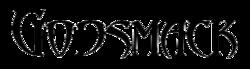 Godsmack 250px-Godsmack_logo