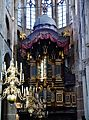 Goes Grote Kerk Sint Maria Magdalena Innen Orgel 2.jpg