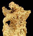 Gold-cat13d.jpg