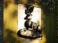 Goldbodendenkmal Wappenhirsch.jpg