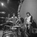 Golden Earring - TopPop 1974 2.png