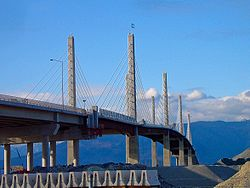 Golden Ears Bridge completed.jpg