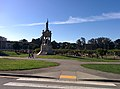 Golden Gate Park - panoramio (2).jpg
