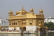 Golden Temple Amritsar.jpeg