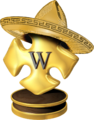 Golden mexican wiki.png