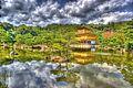 Golden pavillon (4168953529).jpg