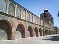 Golestan palace1.jpg