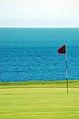 Golf (244832648).jpg