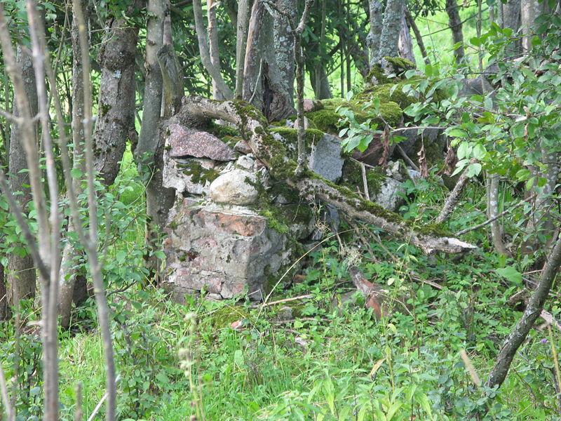 File:Golubie ruiny 1.JPG