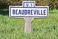 Gometz-la-Ville le 1er mai 2012 - 37.jpg