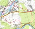 Gondreville (Meurthe-et-Moselle) OSM 02.png