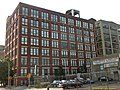 Goodman 1238 Callowhill.JPG
