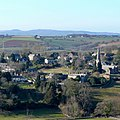 Goodrich from Coppet Hill 1 - geograph.org.uk - 1181698.jpg