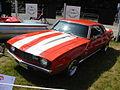Goodwood Festival of Speed 2005 - IMG 1596 - Flickr - edvvc.jpg