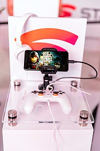 Google Stadia Cloud gaming (48605754611).jpg