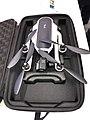 Gopro Karma Rucksack backpack (29805457426).jpg