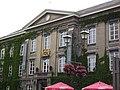 Gorinchem old townhall.jpg